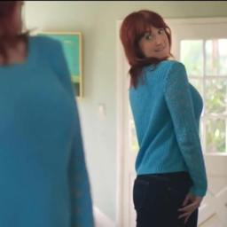 Weight Watchers Commercial